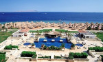 Sheraton Dolphin Resort, Sharm